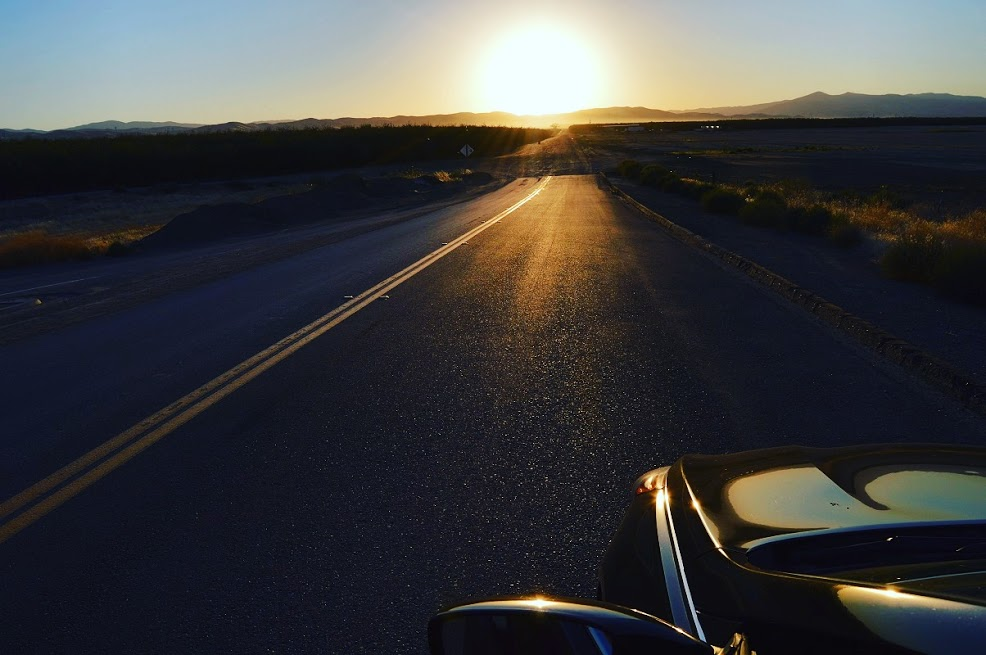 10 Tips For Surviving A Road Trip - I'm Taking Off - A Travl Blog
