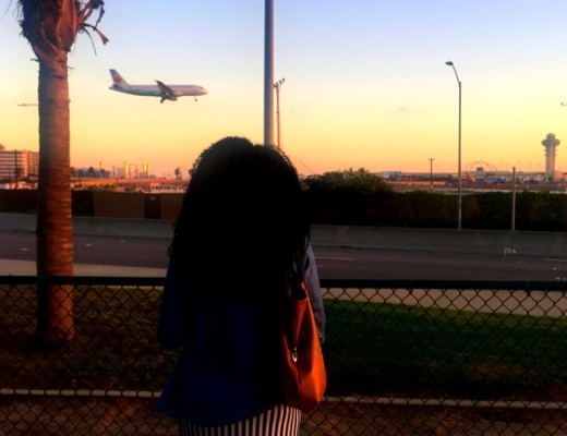 7 Tips to Prepare for Travel - I'm Taking Off - A Travel Blog