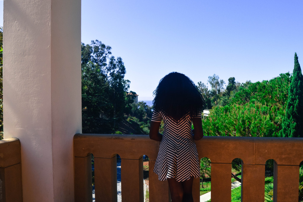 Pacific Palisades' Gem: The Getty Villa – I'm Taking Off – A Travel Blog